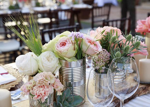 Fiori Wedding.Allestimenti Per Matrimoni Como Figli Dei Fiori